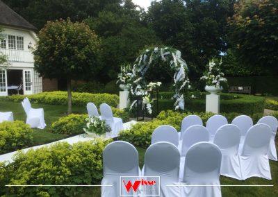 wisse-interscaldes-bruiloft4