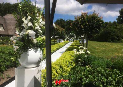 wisse-interscaldes-bruiloft7